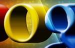 Google vai remodelar nova interface do Gmail em 2011 150x96 A Página 404 Perfeita