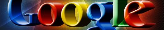 Nova Interface do Google – Teste Agora Mesmo!