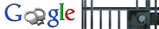 9 Dicas Para Remover Uma Punição Do Google