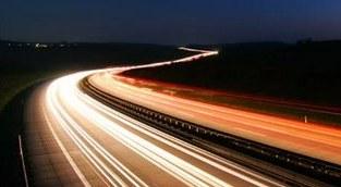 Velocidade na Internet como fator de posicionamento no Google
