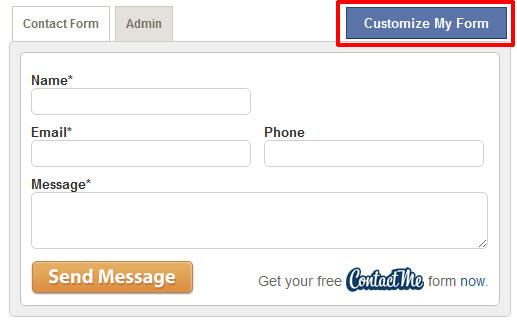 ContactMe Aplicativos para Fan Pages, aliados mais do que necessários