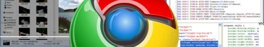 6 extensões do Chrome para SEO