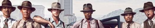 Black Hat, Gray Hat e White Hat: veja as diferenças