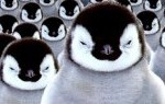 AThousandNationsOfThePenguinArmy
