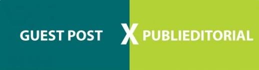 Guest Post vs Publieditorial: Qual o seu estilo?