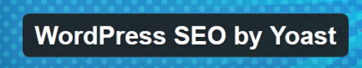 Plugin Yoast SEO ajuda a otimizar seu site WordPress