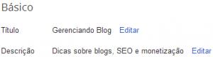seo blogger titulo 300x80 Como fazer SEO para Blogger: quem tem medo?