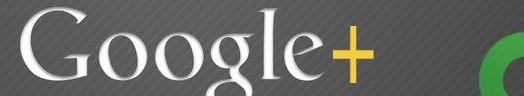 As Vantagens do Google Plus