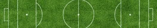 A Fantástica Relação entre SEO e Futebol