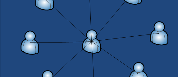 Como Usar o Facebook OpenGraph