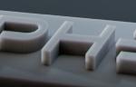hyphen news 1 e1372784984937 150x96 Canonical URL Tag: Solução para Conteúdo duplicado e Redirect 301 via HTML   Parte 1