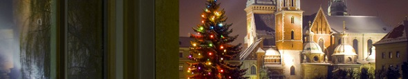Natal 2013: logo dos principais buscadores