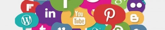 Como construir sua marca nas redes sociais
