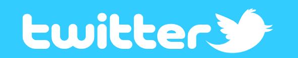 Twitter: mensagens com links aumentam engajamento, diz estudo