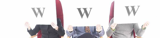 Otimize as URLs do seu e-commerce