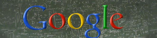 Google Panda 4.0 – Saiba as principais implicações para o seu negócio!