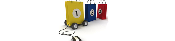 Guia SEO para E-commerce no E-commerce Brasil!