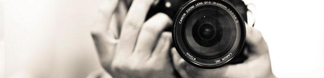 10 dicas de como tirar foto para e-commerce