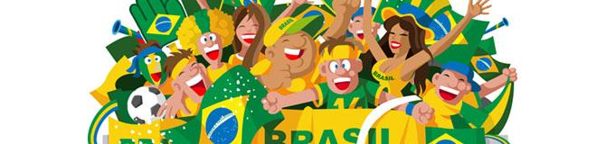 E-commerce e Copa do Mundo: expectativas X resultados
