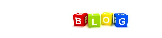 Como integrar blog e loja para vender mais