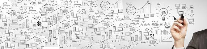 Novo pensamento do SEO: marketing estratégico
