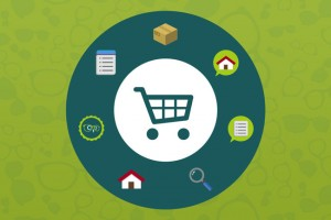 Guia SEO para E-Commerce