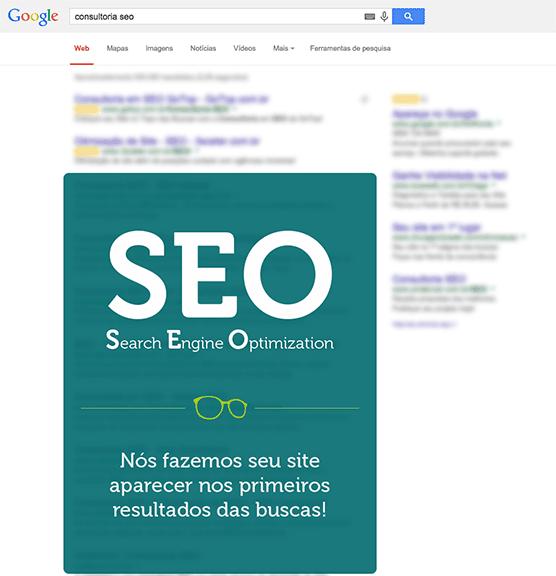 (c) Seomaster.com.br