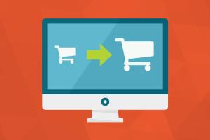Migração SEO para E-Commerce