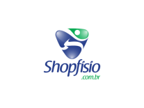 Shopfisio