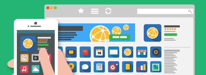ASO – Otimização de aplicativos para App Store