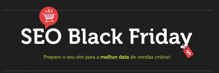 SEO para Black Friday – Checklist Rápido