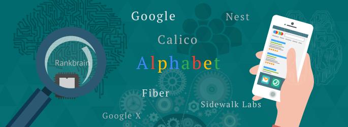 Mudanças no Google em 2015. Entenda cada uma delas.