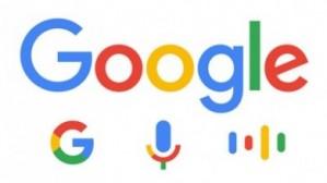 novo-logo-google-2015