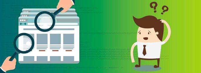 Como escolher uma plataforma de e-commerce pensando em SEO