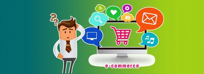 Qual a melhor plataforma de e-commerce com foco em SEO?