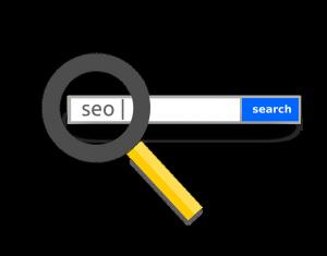 SEO - Otimização de sites - Como aparecer no Google