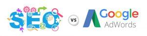 Símbolos do SEO e do Adwords, - ferramentas chave para aparecer no Google | Otimização de SItes