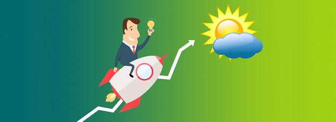 Portal do Empreendedor para o sucesso do negócio – Growth Hacking