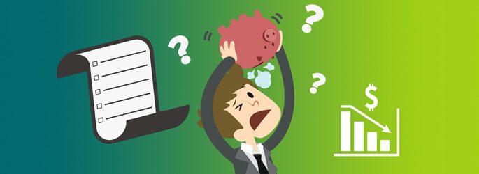 5 relatórios do Google Analytics que dizem onde o seu site está perdendo dinheiro