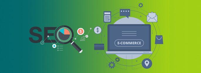10 requisitos de SEO na hora de escolher uma plataforma de e-commerce