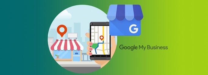 Como otimizar a sua empresa com o Google Meu Negócio?